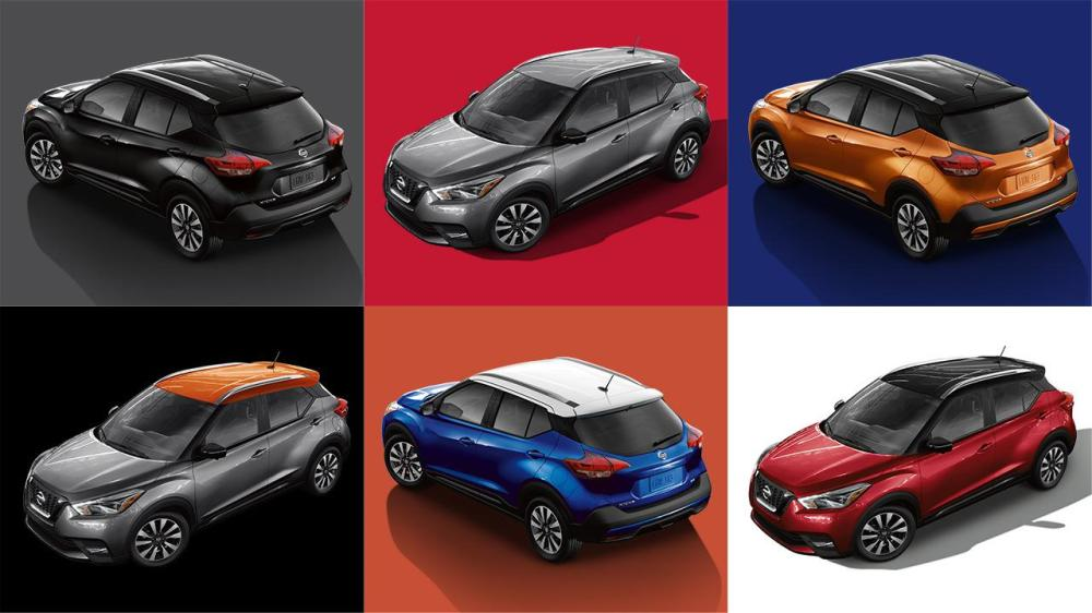 nissan-kicks-color-options-large