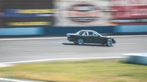 Flat_Drift (47 of 58)