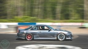 Flat_Drift (50 of 58)