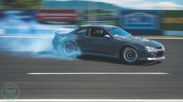 Flat_Drift (51 of 58)